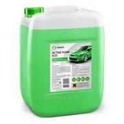 Активная пена Active Foam Eco 113100/4607072191863 1 л. упак. 12шт фото