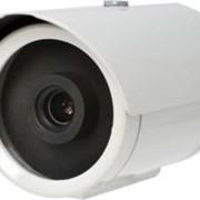 Видеокамера RVi-65Magic фото