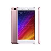 Смартфон Xiaomi Mi5S 3/64Gb (Розовое золото) фото