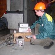 Электротехнические услуги фото