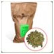 Мука травяная фото