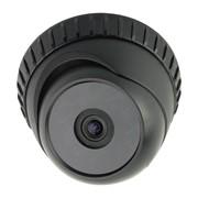Камеры видеонаблюдения AVTECH KPC133 ZEP фото