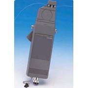 Устройство ввода-вывода сигнала на изгибе волокна Photom 550 фото
