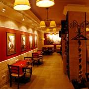 Ресторан итальянской кухни «Иль Патио» фото