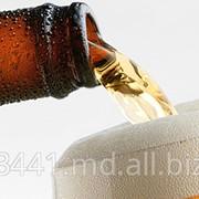 Средство моющее для пивной промышленности «WIGOL» фото