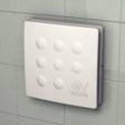 Бытовые вентиляторы для Кухни, Ванной комнаты Vortice Punto Four фото