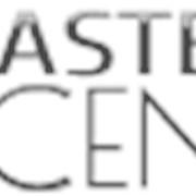 Агентство декораций MasterScene было создано более 15 лет назад специалистами в области театральной и сценической постановки. В настоящий момент мы оказываем услуги на самом высоком профессиональном уровне. Основополагающими принцами нашей деятельности яв фото