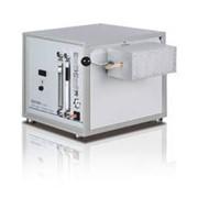 Анализатор диффузионного водорода ELTRA H-500 фото