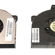 Кулер, вентилятор для ноутбуков HP Compaq 500 510 520 530 G7000, HP Compaq Presario A900 C700 Series, p/n: 438528-001