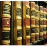 Услуги юрисконсультов для компаний фото