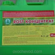 Rost - концентрат 5.10.15 10л. фото