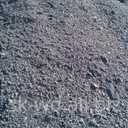 Укладка асфальтовой крошки, Пески фото