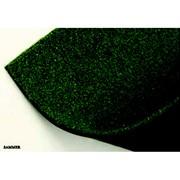 Изготовление коврового покрытия искусственная трава по размерам заказчика фото