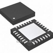Микросхема ISL62392HRTZ фото
