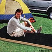 Матрац надувной для кемпинга 68798 фото