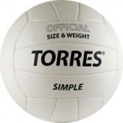 Мяч волейбольный стандарт фото