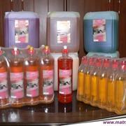 Моющие средства кислотные фото