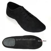 Обувь Джаз 631 фото