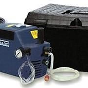 Аппарат для чистки кондиционеров Annovi Reverberi AC Cleaner фото