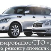 фото предложения ID 4236510