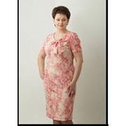 Платье Б253 фото
