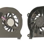 Кулер, вентилятор для ноутбуков SONY VAIO VGN-FZ Series, p/n: UDQFRPPR62CF0 фото