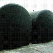 Градуировка резервуаров АЗС фото