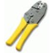 Кримперы RG, инструмент обжима вилок коаксиального кабеля фото