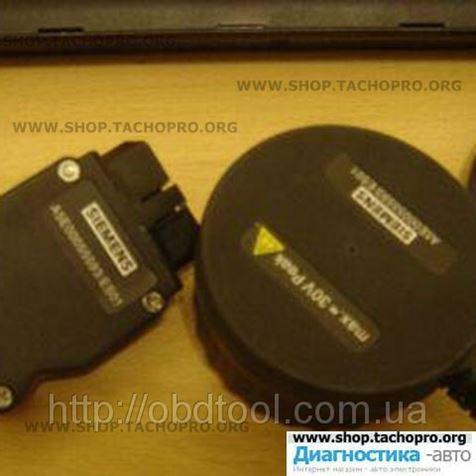Bmw Gt1 Group Tester One новейший прибор для диагностики в виннице
