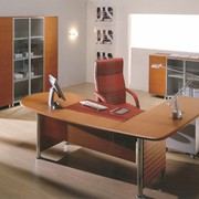 Мебель для руководителей Class фото