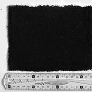 Крошка резиновая 0-1 мм фото