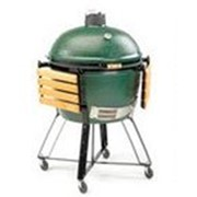 Тандыр BIG GREEN EGG