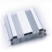 Линейный усилитель PicoCell 900 BST фото