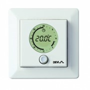 Терморегулятор Devireg™ 550