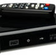 Медиаплееры HDD фото