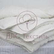Одеяла для гостиниц от фабрики ООО ГК ДЛС фото