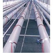 Газопроводы фото