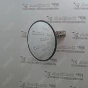 Зеркало обзорное d-30см, CM(U)-30 фото