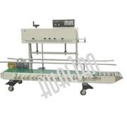 Машина для запечатывания сверхпрочных пакетов FR-1120AL фото