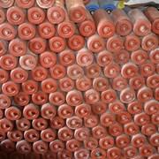 Ролики конвейерные. фото