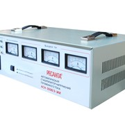 Стабилизатор напряжения ACH-3000/3-ЭМ