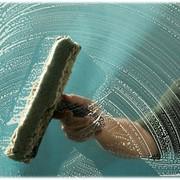 Чистка и уборка производственных и жилых помещений и оборудования фото