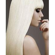 Глубокое увлажнение (лечение) волос