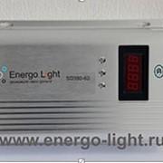 Устройство экономии энергии Energo Light SD380-60 фото