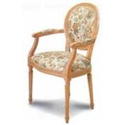 Кресло арт. Luigi фото