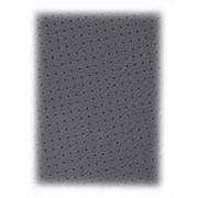 Перетяжка салона из натуральной кожи фото