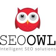 SEO-оптимізація інтернет сайтів фото