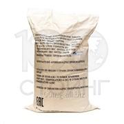 Пропионат кальция (E282) фото