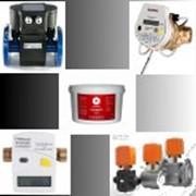 Комплектация, продажа оборудования и материалов для инженерных систем фото