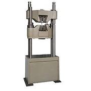 Статические сервогидравлические испытательные машины серии LF- UTM 100 - 2000 кН